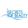 «Secrets of Beauty» на Короленко